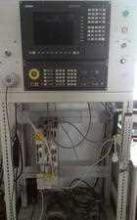 西门子NCU数码管显示3维修