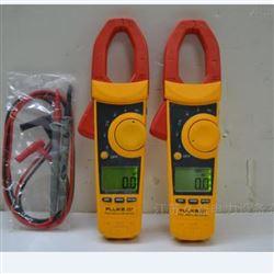 电力承装修试四级资质查询厂家