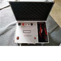 南充电力承装修试100A回路电阻测试仪