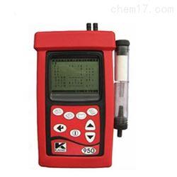 工業級別煙氣分析儀KM945