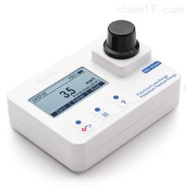 HI97750鉀/氧化鉀濃度測定儀