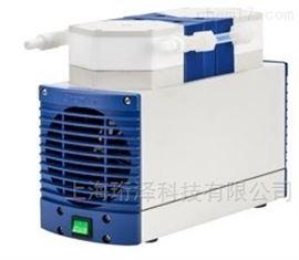 C400 C600 C610WIGGENS防腐蚀隔膜真空泵 (C 系列 )