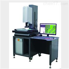 怡信ATM-3020V全自動影像測量儀 杭州代理
