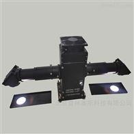 PL-X500D-V实验室模拟太阳光 氙灯光源