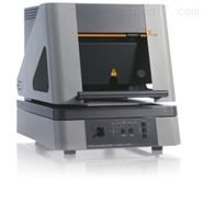 菲希尔XDL系列X射线荧光镀层测厚仪