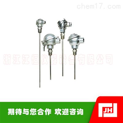 OMEGA欧米茄NB3-CAIN-18E-12热电偶探头