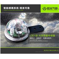 L103光学雨量传感器
