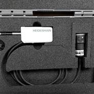 HEIDENHAIN海德汉编码器EQN425现货发售