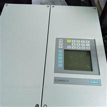 磁氧防爆气体分析仪7MB2011-0CA00-1AA1