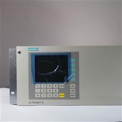 ULTRAMAT23/OXYMAT 6气体分析仪