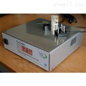 PT100植物热胁迫性测量仪