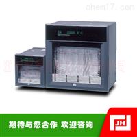 RKC理化工业SBR-EW180混合式记录仪