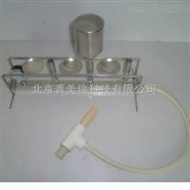 XC-6细菌过滤器