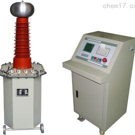 ZD9103G工频高压试验变压器报价