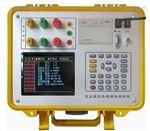 SUTEKZ变压器空负载特性测试仪