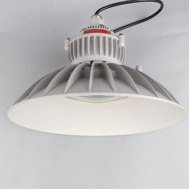 言泉供應LED防爆高頂工礦燈HRD120-100W
