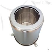 蒸发量传感器水面蒸发检测