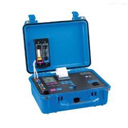 M650便携式烟气分析仪