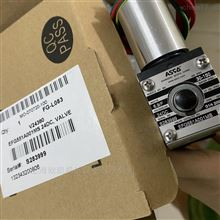 ASCO电磁阀EFG551A001MS行业使用分析阿斯卡