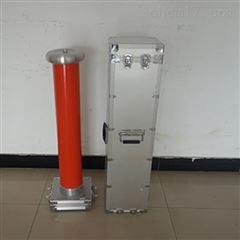 GY1010交直流数字分压器直销价