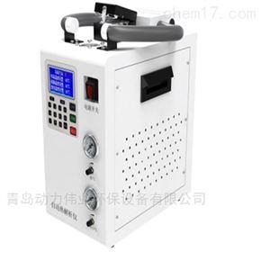 DL-RJX1A生产厂家DL-RJX1A自动热解析仪