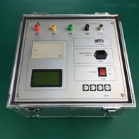 BYDW大地网测试仪防雷检测