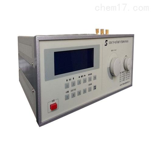 涂层介电常数测试仪