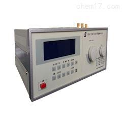 GDAT-A北广陶瓷介电常数介质损耗仪