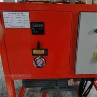 电力许可证设备SF6气体抽真空充气装置