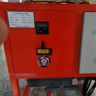 五级资质SF6气体抽真空充气装置