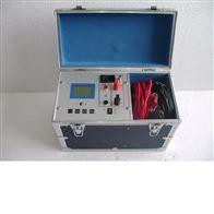 安徽电力承装修试1A接地导通测试仪