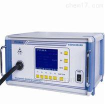 ESD61002TB主流的静电放电发生器