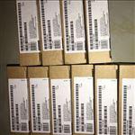 济源西门子S7-1500CPU模块代理商