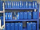 金属合金分析仪材料元素含量光谱仪