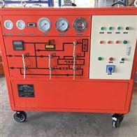 一站式采购SF6气体回收装置厂家报价