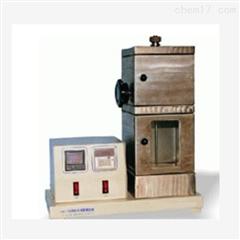 SY0337-1源头货源直供石油润滑脂蒸发度仪sy0337