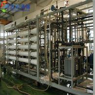 太陽能光伏用超純水設備