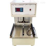 陶瓷检测湘潭湘科品牌陶瓷实验室检测仪器设备