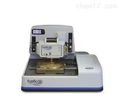 原子力顯微鏡Dimension FastScan