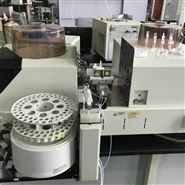 岛津AA6800原子吸收光谱仪