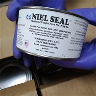 N20-75原装进口NIEL SEAL 密封胶N25-66