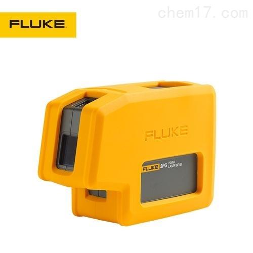 FLUKE双线激光水平仪