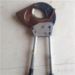 四级承装修试电力线缆硬质切刀