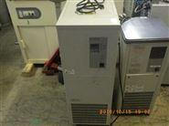 冷却恒温水循环仪CA1120 Circulator
