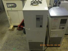 CA-1120冷却恒温水循环仪CA1120 Circulator