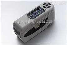 3nh高品质便携式电脑色差仪