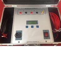 巴中承装修试变压器直流电阻测试仪