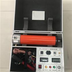 直流高压发生器承试三级电力
