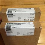 孝感西门子S7-1500CPU模块代理商