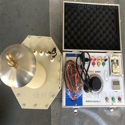 电力设备工频耐压试验装置江苏